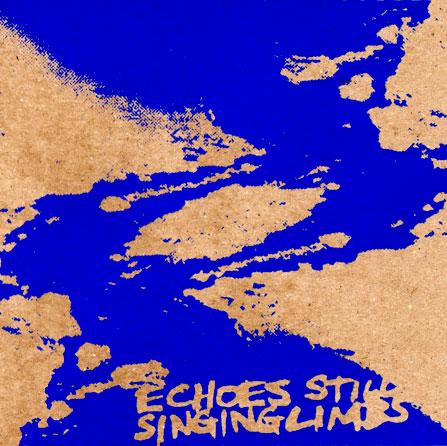 Echoes Still Singing Limbs
