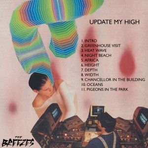 TheBreezes_UpdateMyHigh_FRONTCOVER_SAMPLE