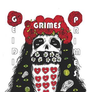 Grimes_GeidiPrimes_FRONTCOVER