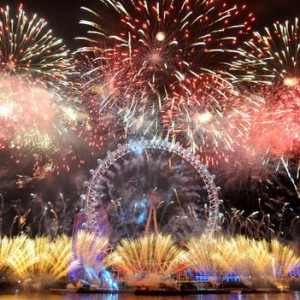 _71988462_fireworkspa