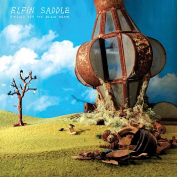 ElfinSaddle_Rtba_cd_cover_SAMPLE