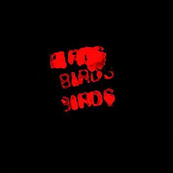 birds_black